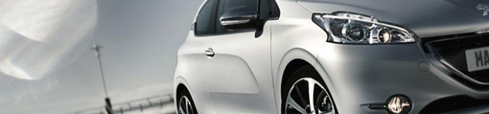 Garage voitures beaune garage automobile 21 c te d or for Cote reprise voiture garage