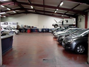 travaux m canique beaune garage automobiles 21 c te d or garage biais. Black Bedroom Furniture Sets. Home Design Ideas